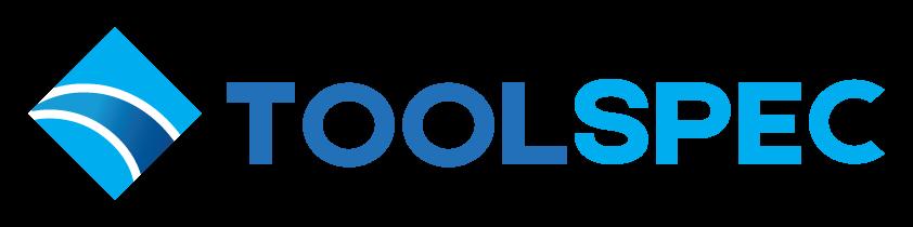 toolspec